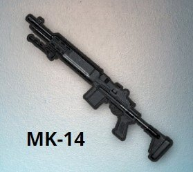 Mk-14