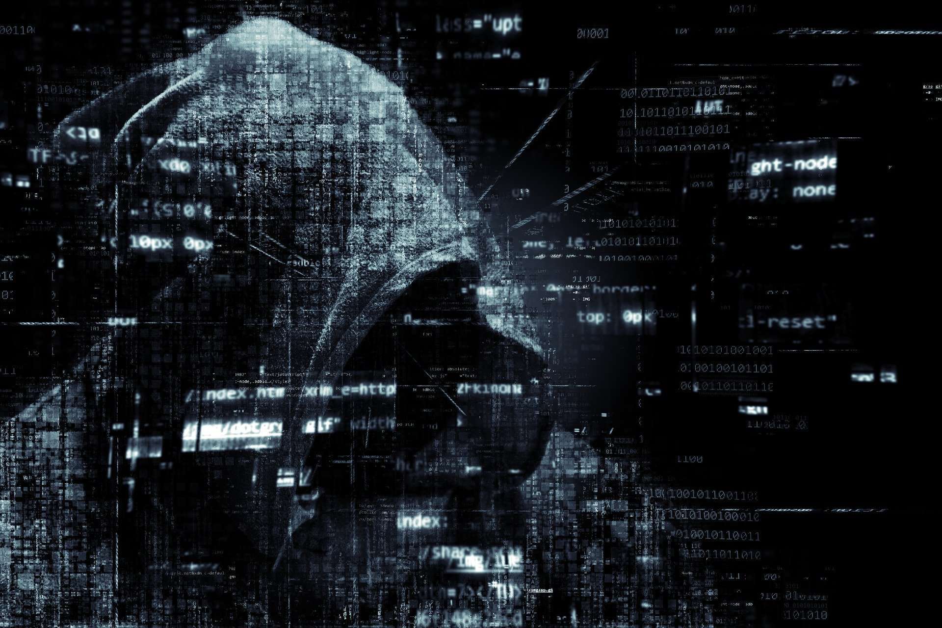 If CYBERCRIME Is So Terrible, Why everyone should be aware of it?