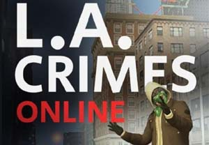 LOS Angeles Crimes Game: Things You Didn't Know